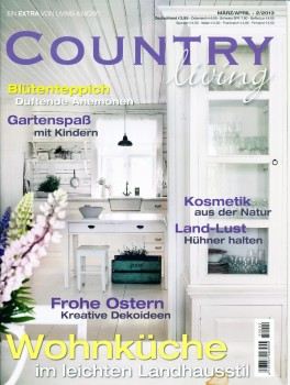 Country_living_cover