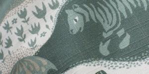 Littlephant_LaJardinDeLaVie_Detail_Fabric