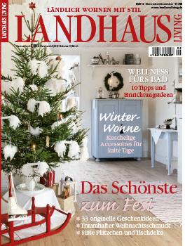 landhaus_omslag