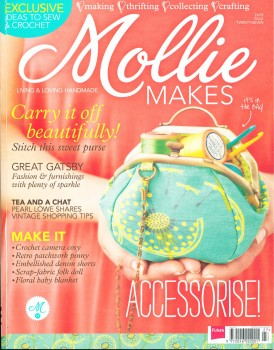 mollie_makes_Cover_may13